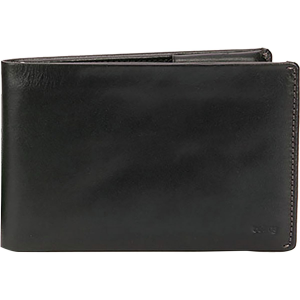 Image of Bellroy Travel Wallet