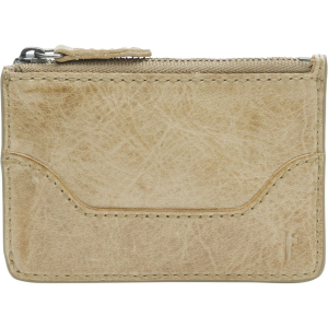 Frye Melissa Key Card Wallet - Women's