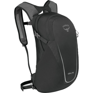 Osprey Packs Daylite 13L Backpack