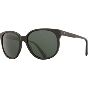 Vuarnet VL1609 - Jerry Sunglases - Polarized