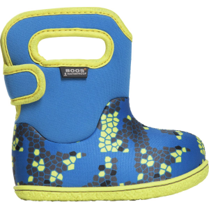 Image of Bogs Baby Bog Classic Axel Boot - Toddler Boys'