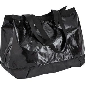 Patagonia Lightweight Black Hole Gear 28L Tote - Women's