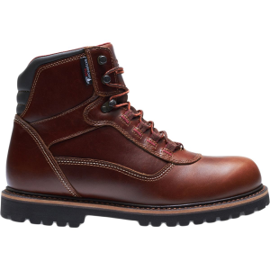 Wolverine Neilson Waterproof Boot - Men's