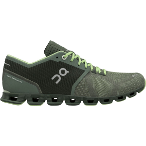 On Footwear Cloud X Running Shoe - Men's