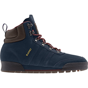 Adidas Jake 2.0 Boot - Men's