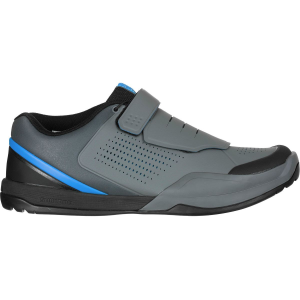 Shimano SH-AM9 Bike Cycling Shoe - Men's