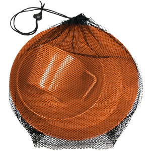 Image of Ultimate Survival Technologies PackWare Dish Set