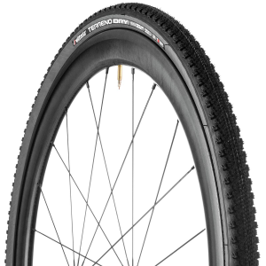 Vittoria Terreno Dry G Plus Tire - Tubeless