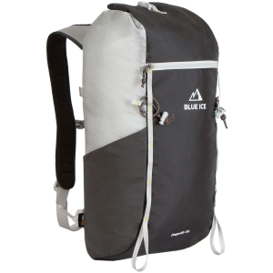 Image of Blue Ice Dragonfly 25L Backpack