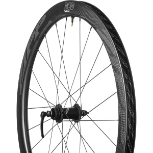 Zipp 303 NSW Carbon Disc Brake Wheel - Tubeless