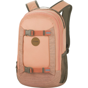 DAKINE Mission Mini 18L Backpack - Boys'