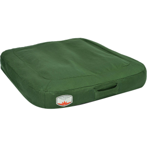 Image of Astral AstroPad Dog Bed