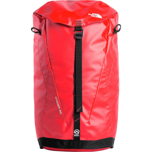 The North Face Cinder 40L Backpack