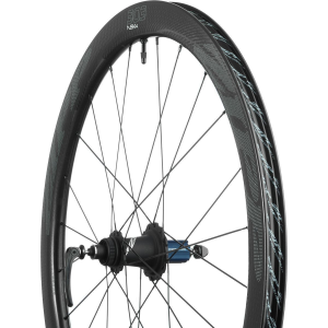 Zipp 303 NSW Carbon Disc Brake Wheelset - Tubeless