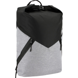 Image of Adidas Sport ID Clip Backpack