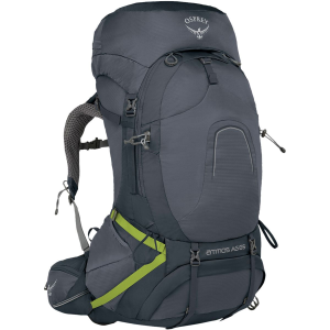 Osprey Packs Atmos AG 65L Backpack