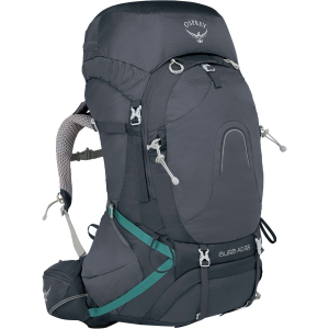 Osprey Packs Aura AG 65L Backpack - Women's