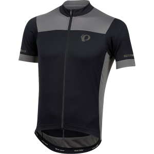 Pearl Izumi ELITE Escape Semi-Form Short-Sleeve Jersey - Men's