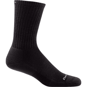 Darn Tough The Standard Crew Light Sock - Men's