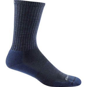 Darn Tough The Standard Crew Light Cushion Sock - Men's