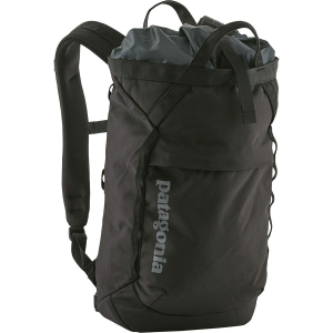 Patagonia Linked Pack 18L Backpack