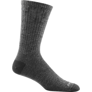 Darn Tough The Standard Mid-Calf Light Cushion Sock - Men's