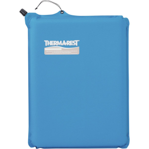 Therm-a-Rest Trail Seat
