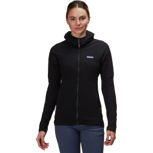 Patagonia Nano-Air Light Hybrid Hooded Jacket - Women's