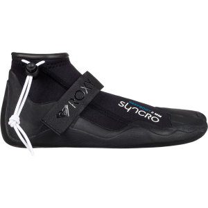 Roxy Syncro 2.0mm Reef Round Toe Boot - Women's