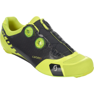 Scott Road RC SL Cycling Shoe - Men's