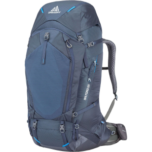 Gregory Baltoro 85L Backpack