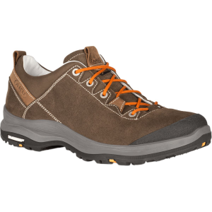 AKU LaVal Low GTX Hiking Shoe - Men's