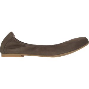Image of Blondo Becca Shoe - Women's