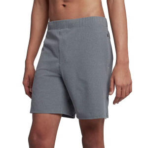 Hurley Alpha Plus Trainer 2.0 18in Short - Men's