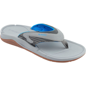 e7c4380269b9 Price search results for Simms Atoll Flip-Flop - Men s