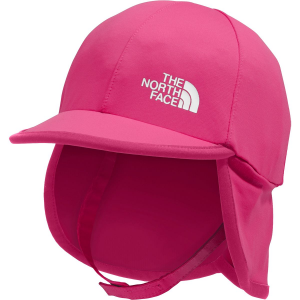 The North Face Sun Buster Hat - Infants'