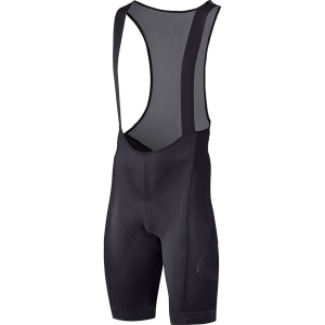 Shimano S-PHYRE Bib Short - Men's