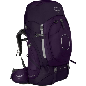 Osprey Packs Xena 85L Backpack - Women's