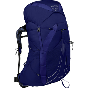 Osprey Packs Eja 58L Backpack - Women's