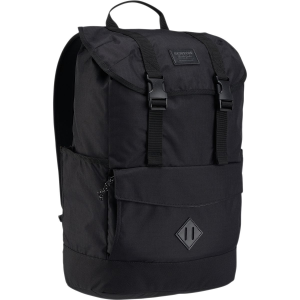Burton Outing Backpack - 1404cu in