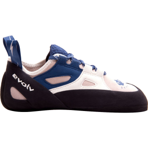 Evolv Skyhawk Climbing Shoe - Women's