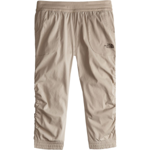 The North Face Aphrodite Capri Pant - Girls'