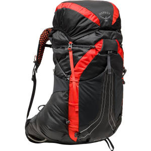 Osprey Packs Exos 58L Backpack