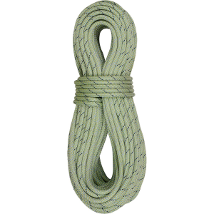 Edelrid Tommy Caldwell DT Climbing Rope - 9.6mm