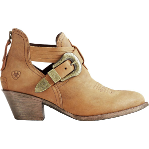 Image of Ariat Dulce Boot - Women's
