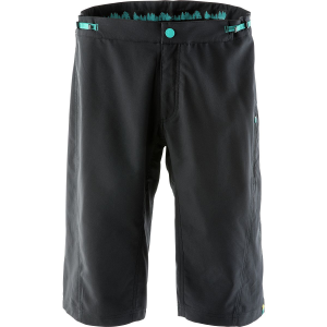 Yeti Cycles Enduro Short - Men's