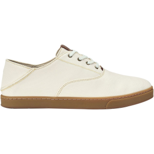 Olukai Kahu Lace Shoe - Men's