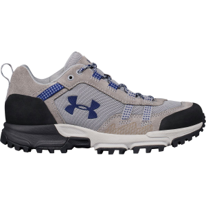 Under Armour Post Canyon Low Hiking Shoe - Women's