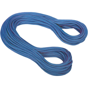 Mammut Eternity Dry Climbing Rope - 9.8mm