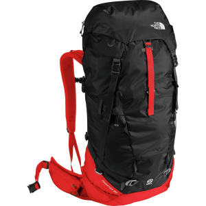 The North Face Phantom 50L Backpack